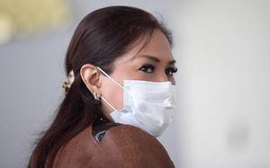 Aprueban nueva ley de protección a defensores y periodistas en SLP