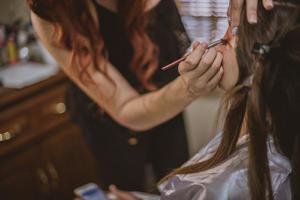 Los salones de belleza recuperan 80% de clientes por graduaciones en Monclova
