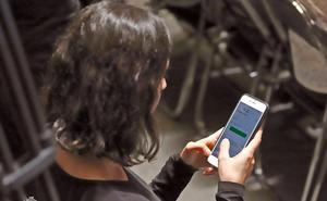 IFT investiga prácticas monopólicas en distribución de celulares