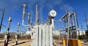 Reforma eléctrica de AMLO 'se recarga': tribunal elimina otra suspensión