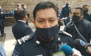 Confirman rapto de sacerdote en la Huasteca; despliegan operativo