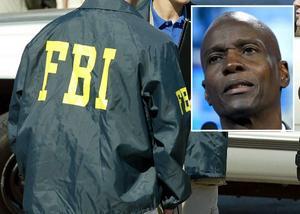 El FBI recoge pruebas en la residencia del presidente Jovenel Moise
