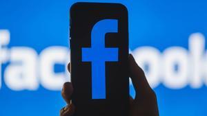 Grupos de Facebook destacarán la opinión de expertos