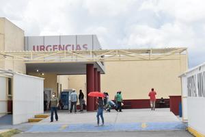 Certificado de vacunación antiCovid19, obligatorio para pasajeros aéreos de Frontera