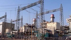 Un tribunal revoca suspensiones a reforma eléctrica en México