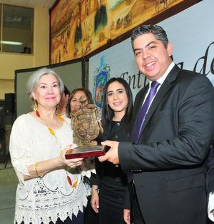 Monclova reconocerá a ciudadanos distinguidos en el 332 aniversario de su fundación