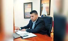 Pide AMLO renovar la FGJ de Guanajuato por 'malos resultados'