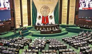 Ilegal que Ramírez de la O. asuma en Hacienda: diputados de oposición