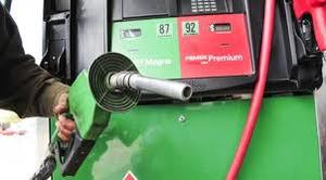 La Gasolina Magna es la consentida de los estímulos fiscales