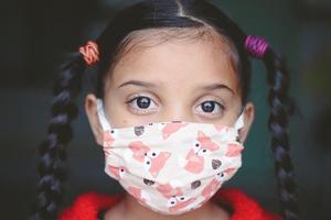 Mueren tres niños por Covid en Sinaloa; el más pequeño tenía un año