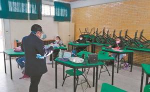 SEP e Inmujeres acuerdan fomentar cultura de igualdad en escuelas