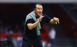 Todo lo que juega Cruz Azul lo tiene que ganar, asegura Juan Reynoso
