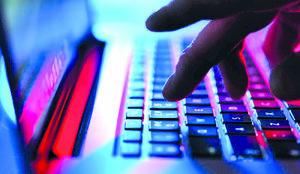 INAI alerta de un aumento deciberdelincuencia en fraudes