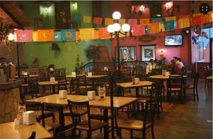 La industria restaurantera en Saltillo teme efectos de otro confinamiento