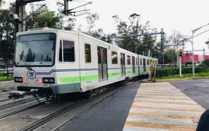 La IP de Ramos Arizpe ve complejo aterrizar el proyecto de tren suburbano