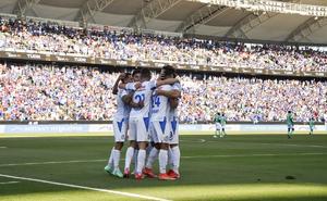 Cruz Azul sigue imparable, se lleva el Campeón de Campeones ante León