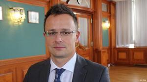 Piden a Budapest aclaraciones por supuesto espionaje a periodistas