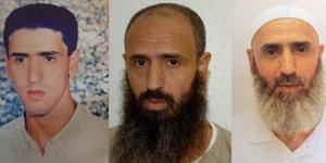 El último preso marroquí de Guantánamo detenido tras ser extraditado por EU