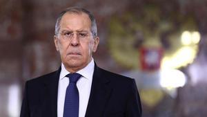 Rusia condena intentos de interferir en asuntos de Nicaragua de cara comicios