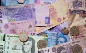 Semar: Aumenta 133% dinero decomisado a la delincuencia en Guerrero