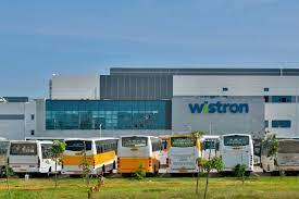 La empresa taiwanesa Wistron abrirá 2 plantas en Chihuahua