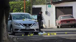 Diputado exige seguridad en León