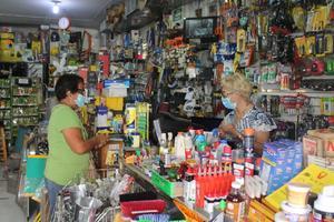 La tienda de Don Rodrigo cumple 100 años en Monclova