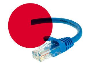 Japón rompe récord de conectividad, tiene el internet más rápido del mundo