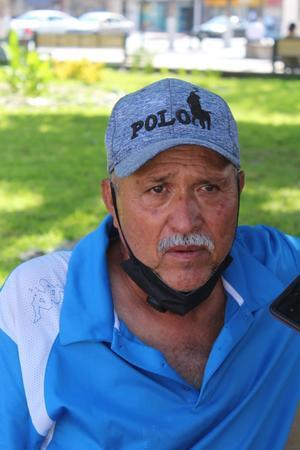 Ciudadanos aprueban la consulta nacional para enjuiciar a expresidentes de México