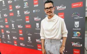 México, fuerte competidor en los Premios Platino 2021