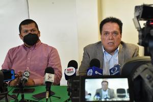 Actuará Fiscalía de Coahuila contra responsables de accidentes en minas