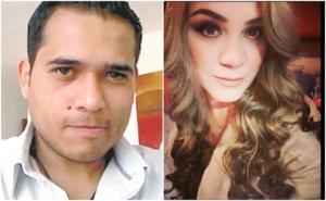 AMLO condena asesinatos de periodista y activista