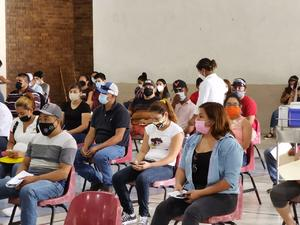 Las autoridades de San Buenaventura están en alerta ante rebrote de COVID-19