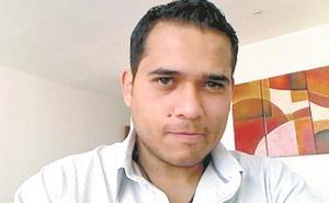 SIP condena asesinato del periodista Abraham Mendoza en Michoacán