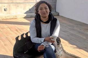 Dos personas son detenidas por desaparición de Claudia Uruchurtu