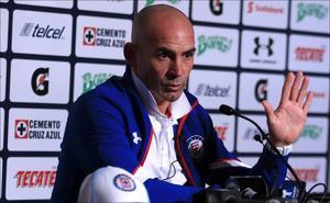 Paco Jémez, candidato para dirigir a la Selección de Guatemala