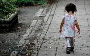 Las víctimas desafortunadas de los feminicidios