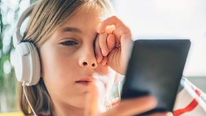 80% incrementa el uso de celulares y aparatos electrónicos