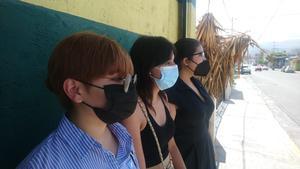Las mujeres de Monclova sufren de acoso verbal en las calles