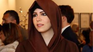 Dos princesas emiratíes fueron objetivo potencial de Pegasus, según Amnistía