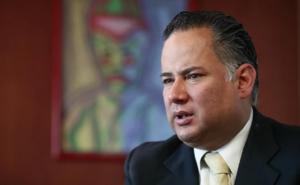 Santiago Nieto descarta que aspire a candidatura presidencial en 2024