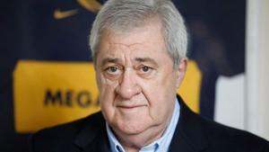 El presidente de Boca Juniors dice que fueron 'perjudicados de forma alevosa'