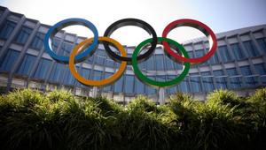 Se retiran las primeras atletas de los Juegos Olímpicos tras dar positivo a COVID-19