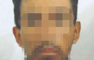 Militar arrolla a repartidor en CDMX; dan prisión preventiva