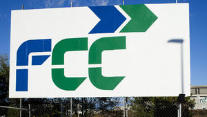 Panamá y FCC logran acuerdo para finalizar millonaria obra hospitalaria