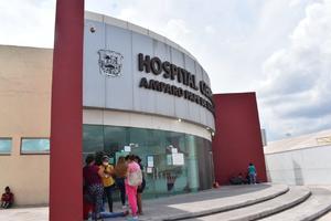 9 datos para entender la atención de niños con cáncer mediante el INSABI en Monclova