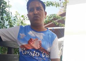 Menores de Monclova son atrapados por las drogas