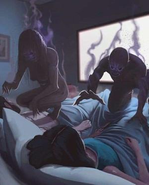 Los trastornos del sueño tienen significado en el esoterismo en Monclova