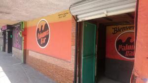 Los bares y cantinas de Monclova serán clausurados este fin de semana, si no cumplen con aforos