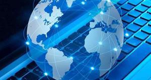 El internet se cae en todo elmundo por fallas en el servidor